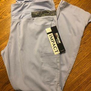 Grey's Anatomy Cargo Scrub Pants